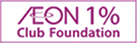 IEON 1% Club foundation